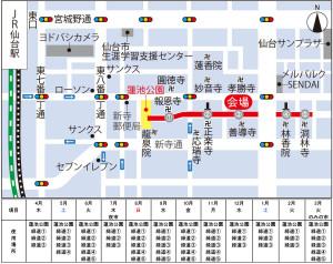 2016_map